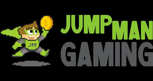 Jumpman Gaming Bingo Network