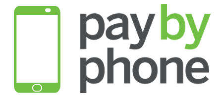 Pay By Phone Bingo Sites