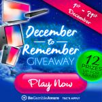 jumpman gaming december promotion