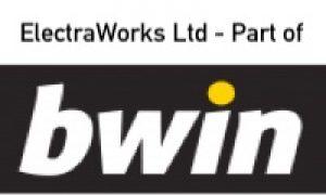 electrawork bingo network