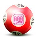 888 Ladies Bingo Review