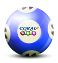Coral Bingo Review