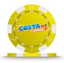 Costa Games Review