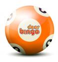 Dear Bingo Review