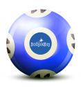 Jackpotjoy Bingo Review
