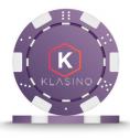 Klasino Review