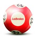 Ladbrokes Bingo Review