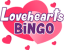 Love Hearts Bingo
