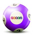 Mecca Bingo Review