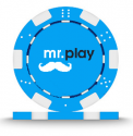 Mr Play Review