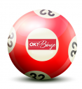 OK Bingo Review