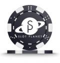 Slot Planet Review